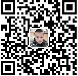 欧宝娱乐官网下载|首页_Welcome!